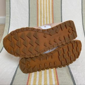 Saucony Shoes - Saucony Jazz Low Pro Sneaker